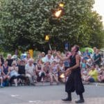 spectacle-de-feu-jongleurs-de-feu-cracheurs-de-feu-compagnie-belizama-spectacle-de-feu-bretagne-spectacle de rue-belizama