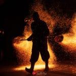 spectacle de feu,jongleurs de feu, compagnie belizama, cracheurs de feu, spectacle de rue, spectacle de feu bretagne, spectacle pyrotechnique, belizama, bretagne,spectacle de feu Morbihan